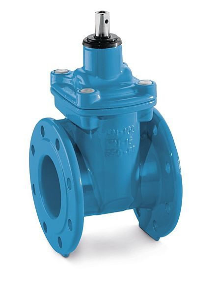 Valves Total Pipeline Specialists